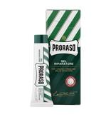 Proraso shaving cut healing gel