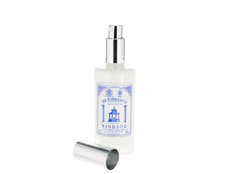 D.R.Harris Windsor aftershave milk