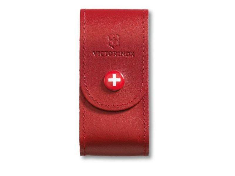 VICTORINOX 4.0521.1