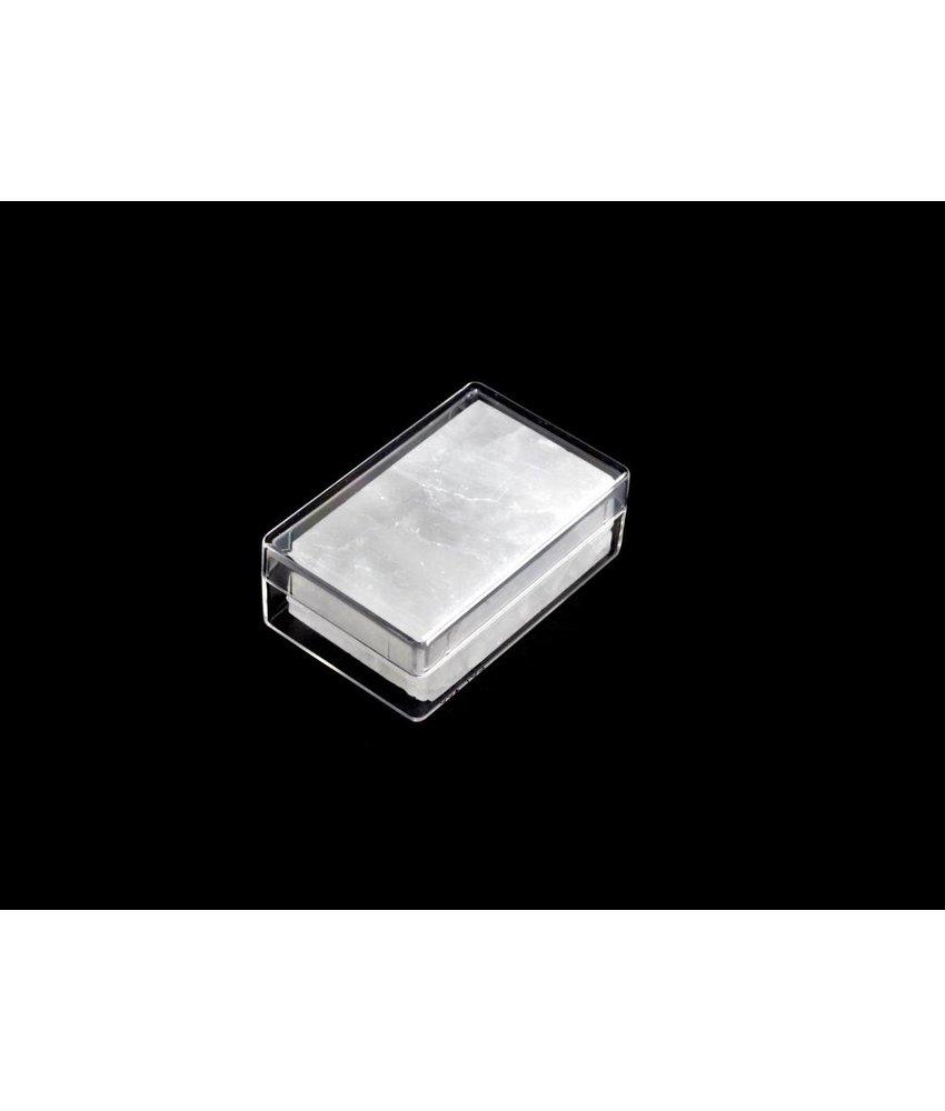Osma aluin-blok-100gr