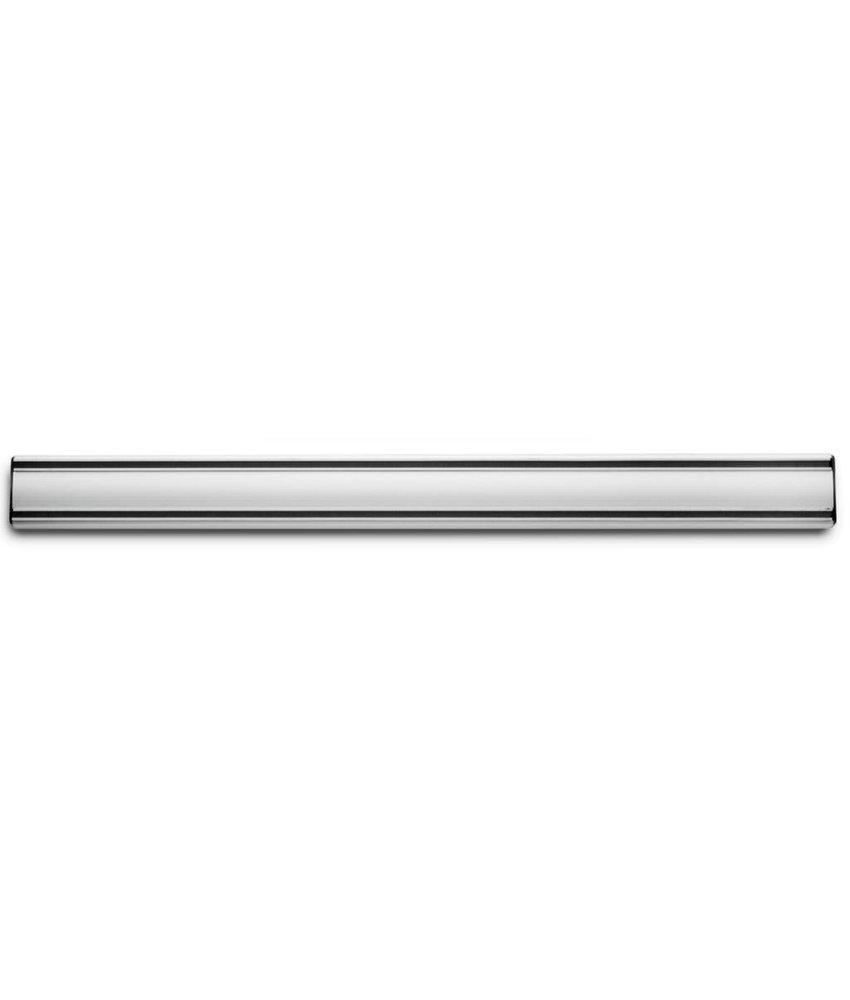 Wusthof Messenmagneet aluminium 50cm