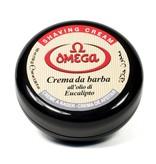 Omega scheerzeep uit Bologna, Italië