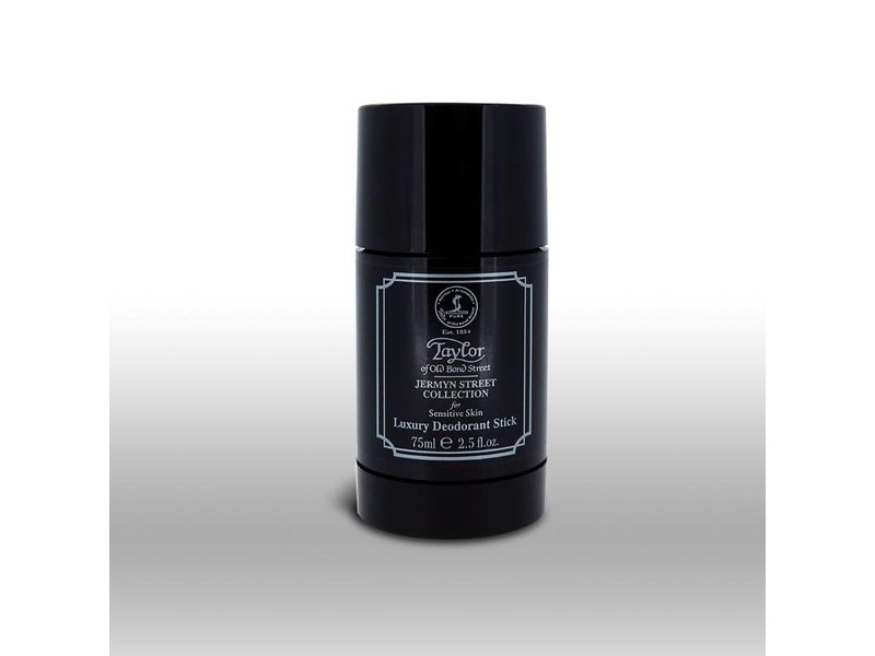 Taylor of Old Bond Street St James deodorant stick
