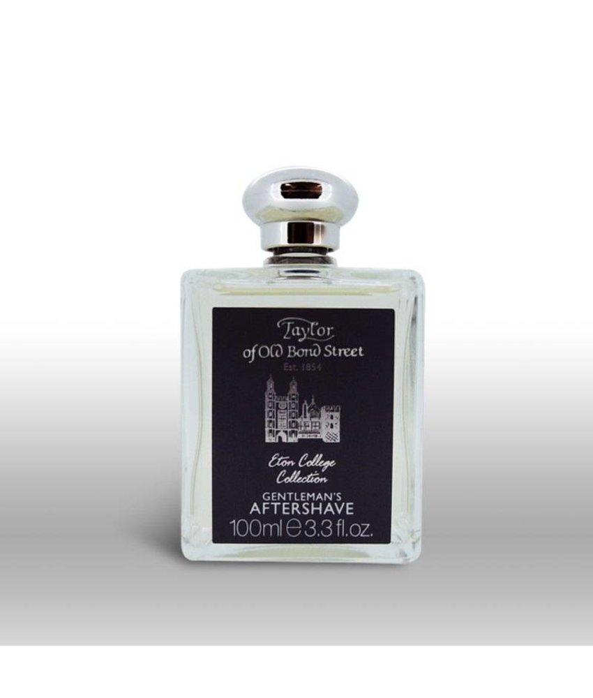 Taylor of Old Bond Street Eton College Aftershave