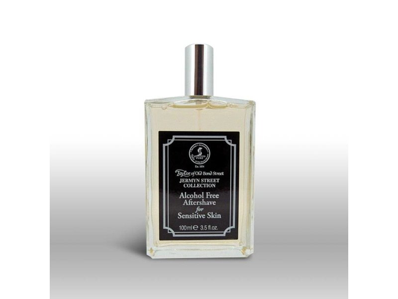 Taylor of Old Bond Street Jermyn Street Collection - Luxury Aftershave
