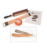 Compleet beginnerspakket - bamboe 5/8