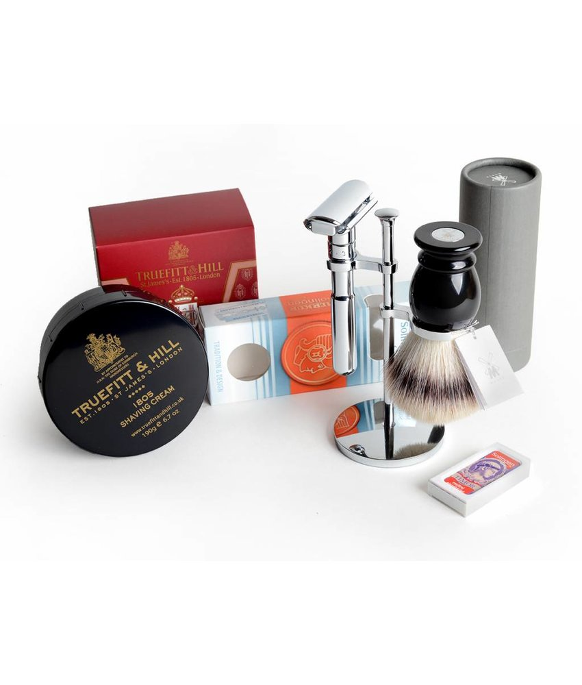 safety razor set Ultimate