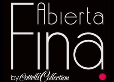 Albierta Fina