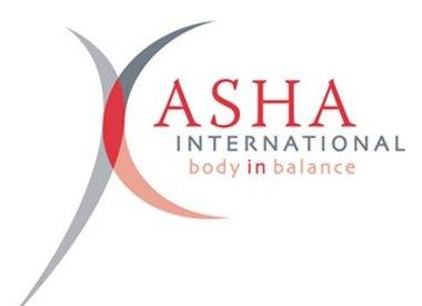 Asha International