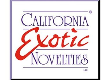 CalExotics