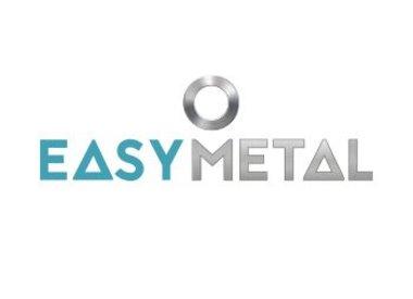 Easy Metal
