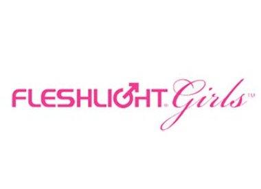 Fleshlight Girls