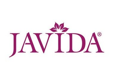 Javida