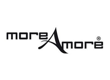 MoreAmore