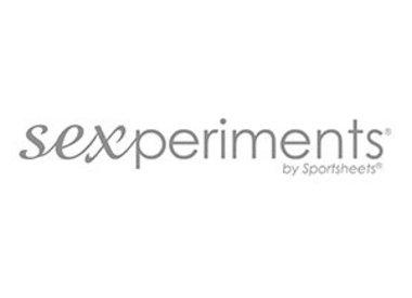 Sexperiments