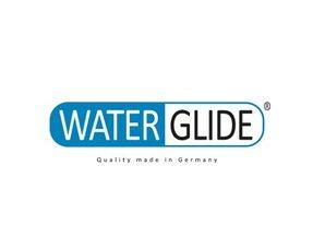 Waterglide