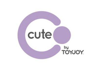 Cute By Toyjoy