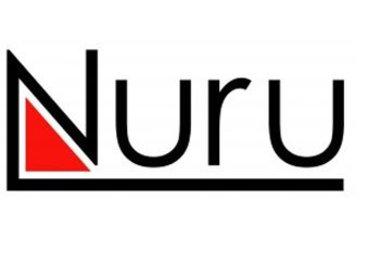 Nuru Gel