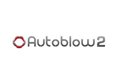 Autoblow