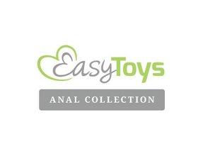 Easytoys Anal Collection