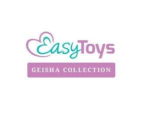 EasyToys Geisha Collection