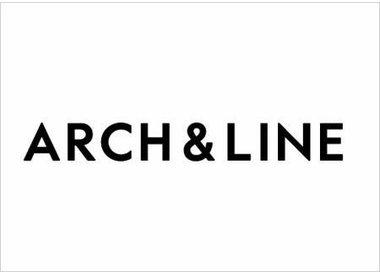ARCH & LINE