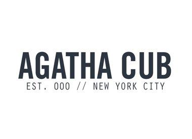 Agatha Cub