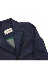 ARCH & LINE Arch & Line Denim Jacket