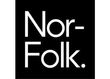 Nor-Folk.