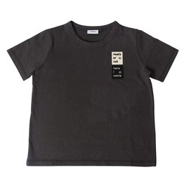 Wynken Badge tee