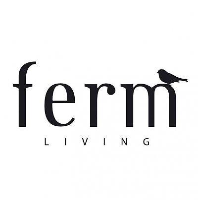 Ferm Living kids shop
