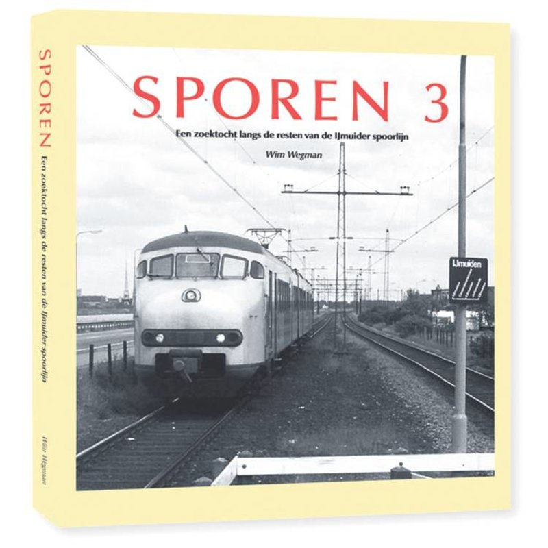 Sporen 3