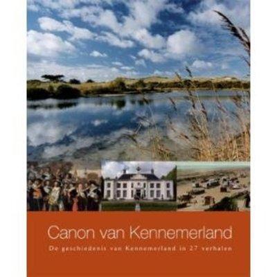 Canon van Kennemerland