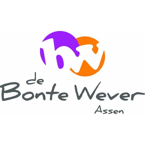 De Bonte Wever
