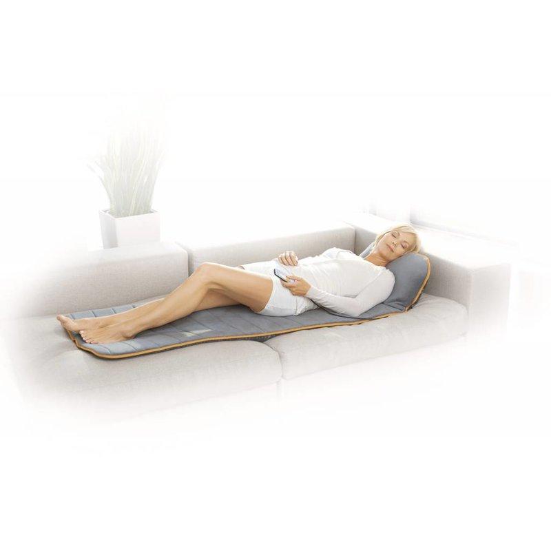 Medisana massagemat