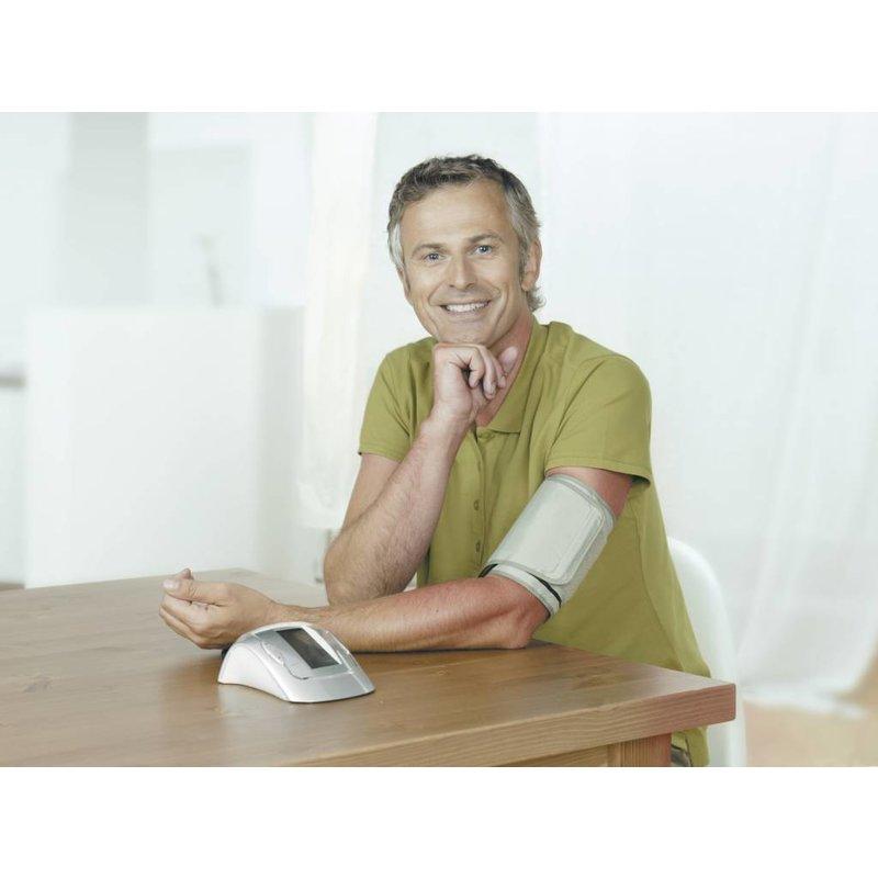 Medisana Bovenarm Bloeddrukmeter MTP