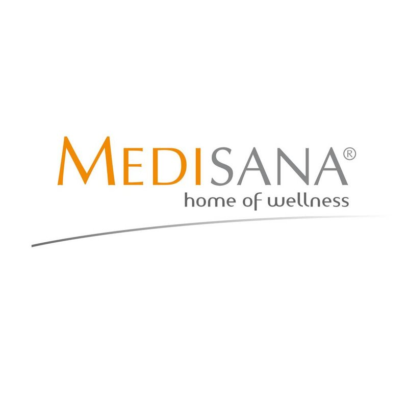 Medisana MC 825 Shiatsu Acupressuur massagekussen