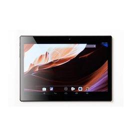 """Studio-Tab ST 1024 10,1"""" tablet"""