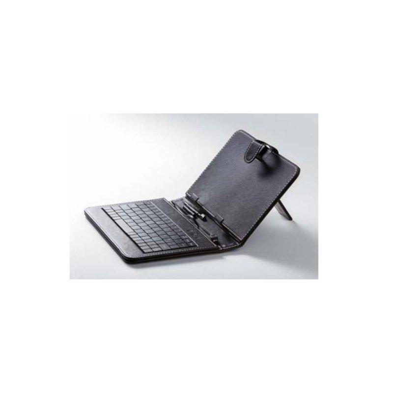 """Beschermhoes voor de ST 1029, 10,1"""" tablet"""