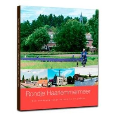 Rondje Haarlemmermeer