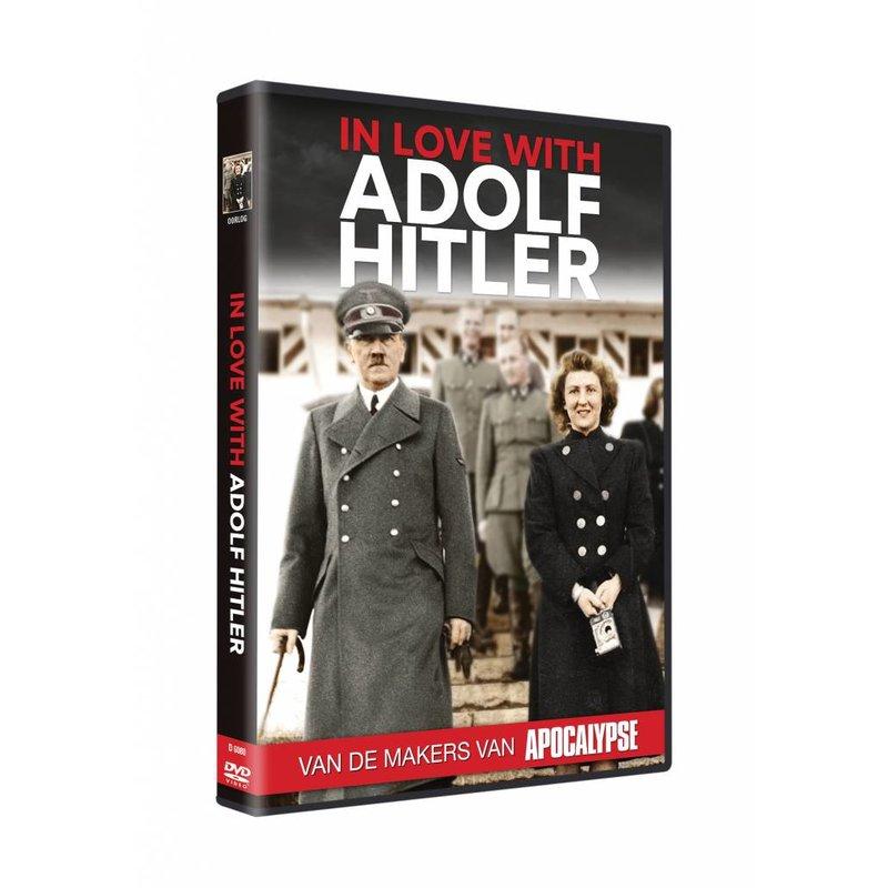 Fascinerende dvd's over WO II