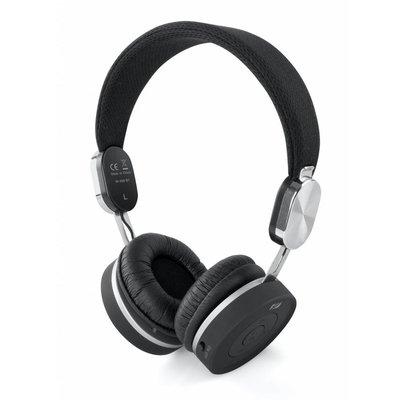 Muse M-268BT bluetooth hoofdtelefoon