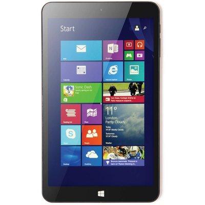 Axxo Windows 10 tablet