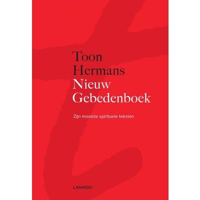 Nieuw Gebedenboek - Toon Hermans