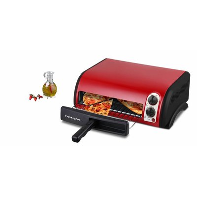 Thomson Pizza Oven