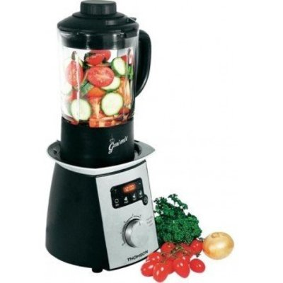 Thomson Blender/Soepmaker