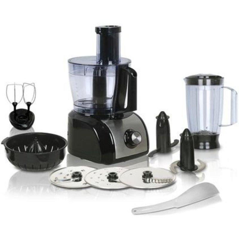 Thomson keukenmachine