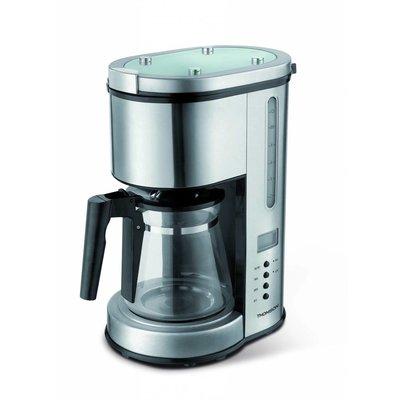 Thomson Koffiezetapparaat