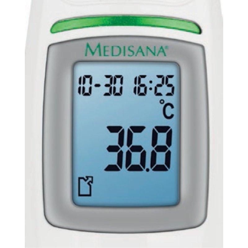 Medisana Infrarood Thermometer TM750