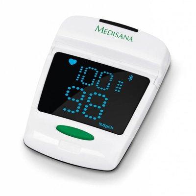 Medisana Saturatiemeter